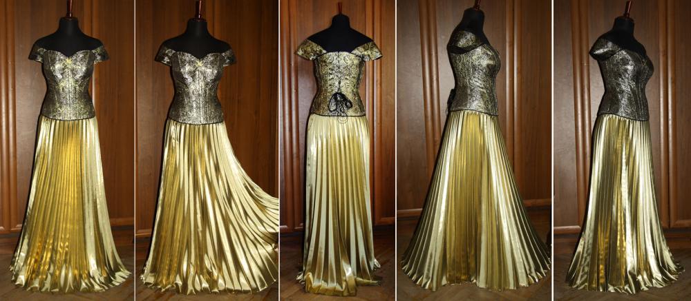 Золотой-костюм-мини.jpg