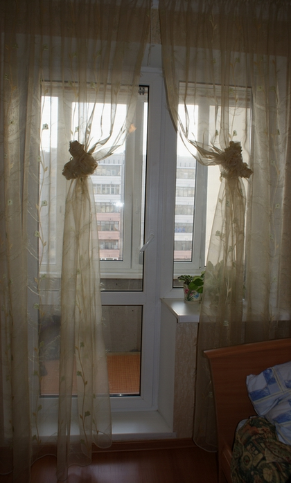 спальня 2б фс.jpg