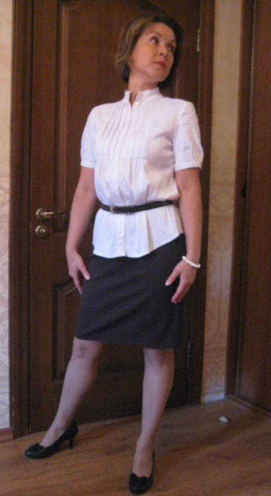 блузо+юпко.JPG