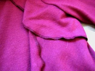 свитер1.JPG