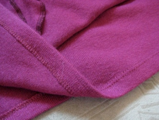 свитер2.JPG