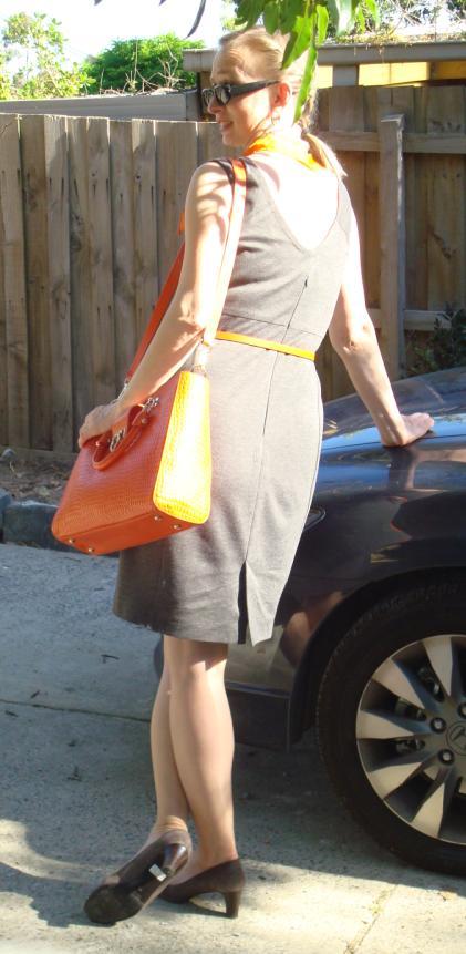 grey dress2.JPG