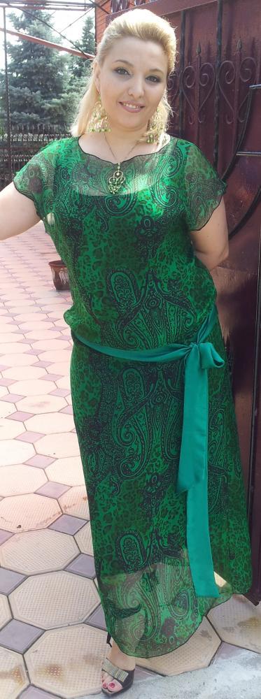 зеленое.jpg
