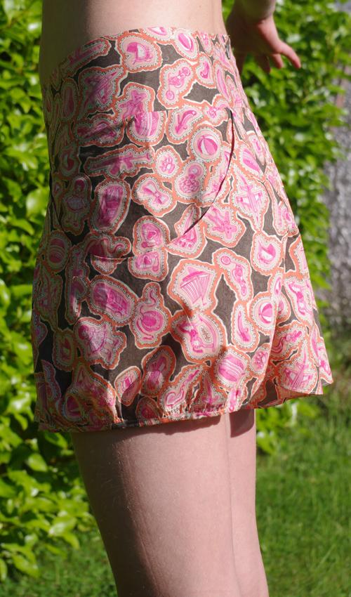 shorts-side.jpg