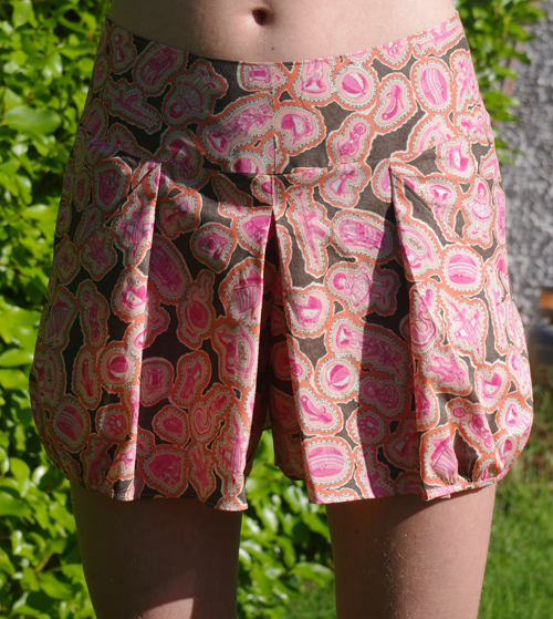 shorts-front.jpg