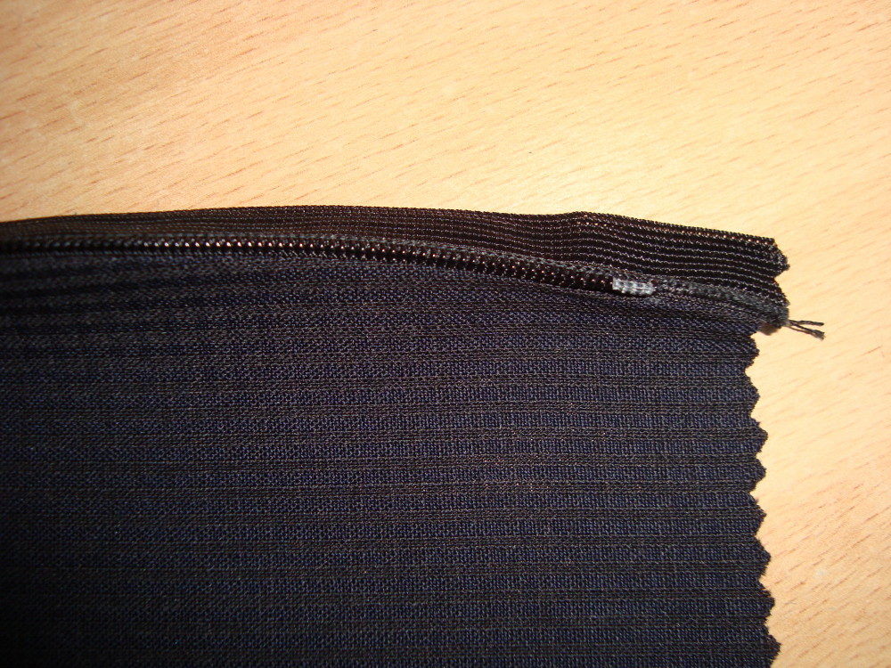МК Пояс юбки