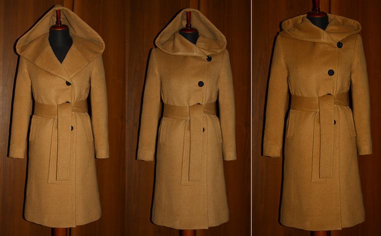 Пальто-Олеся-1мини.jpg