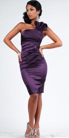 1301911674_homecoming-dress-purple.jpg
