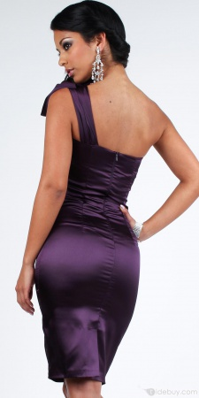 1301911671_homecoming-dress-purple1.jpg