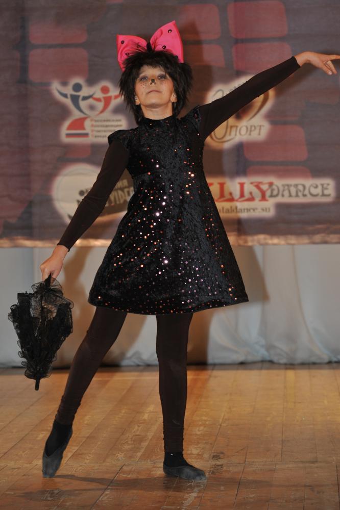 Костюм дюдюки барбидонской своими руками фото