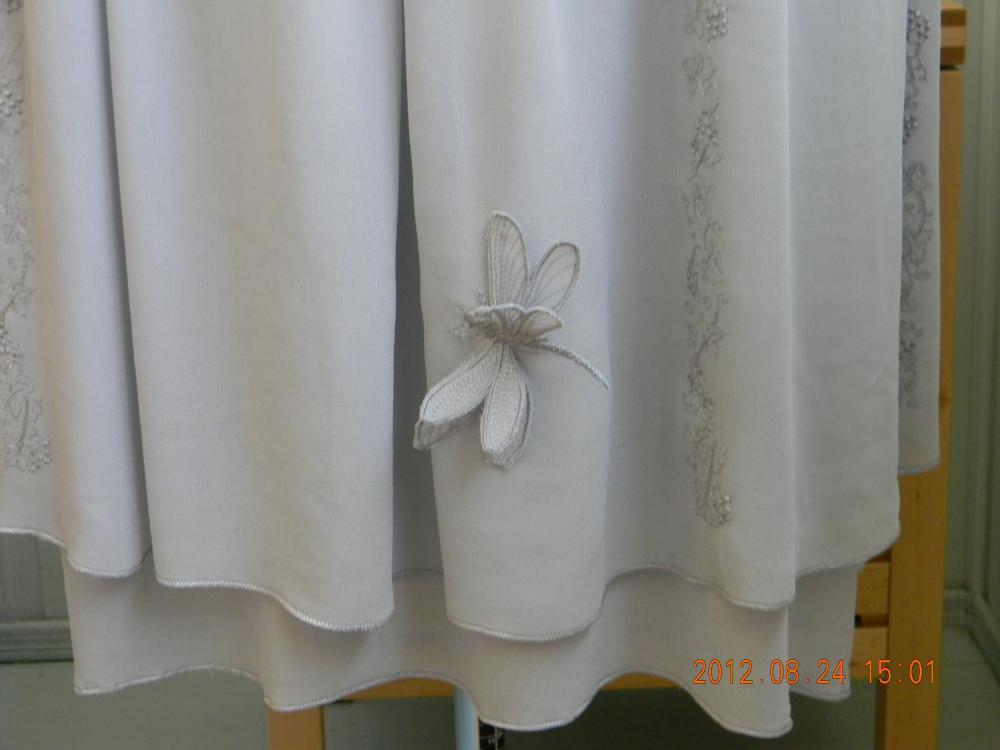 платье в стиле 20-х деталь2