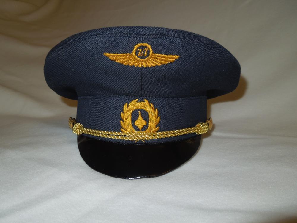 DSCN1876.JPG