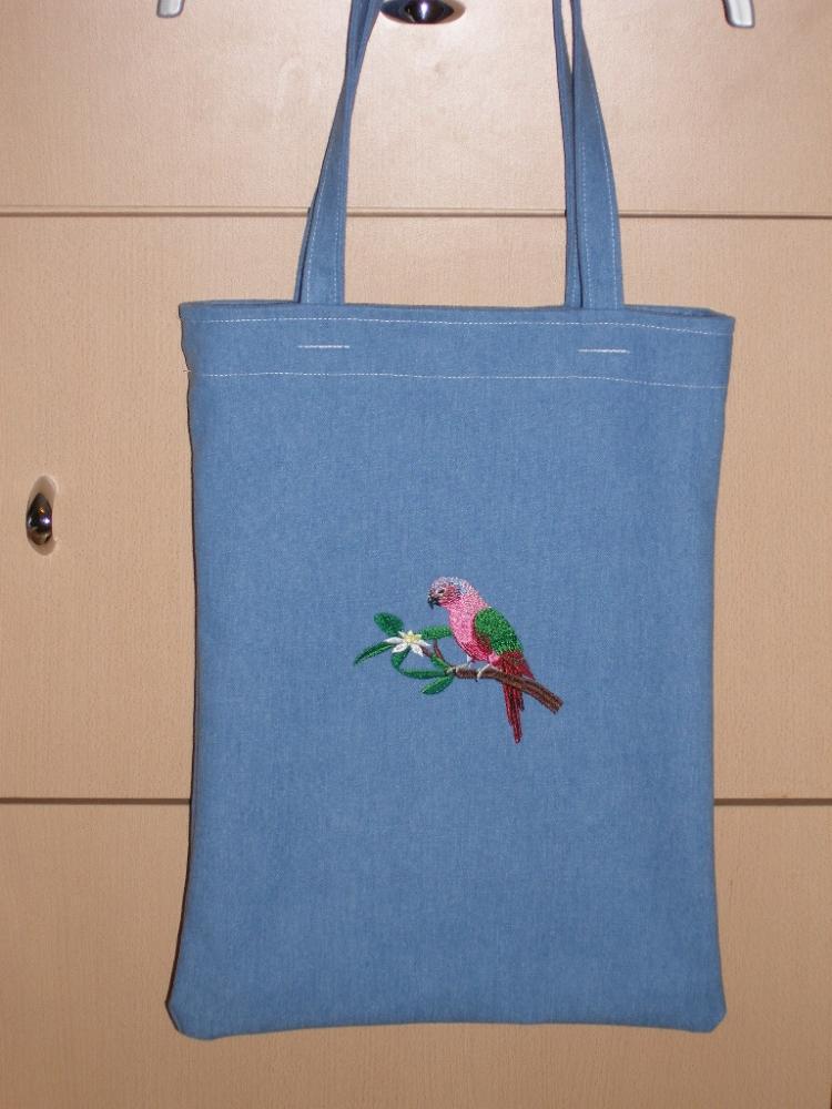 bag_04.JPG