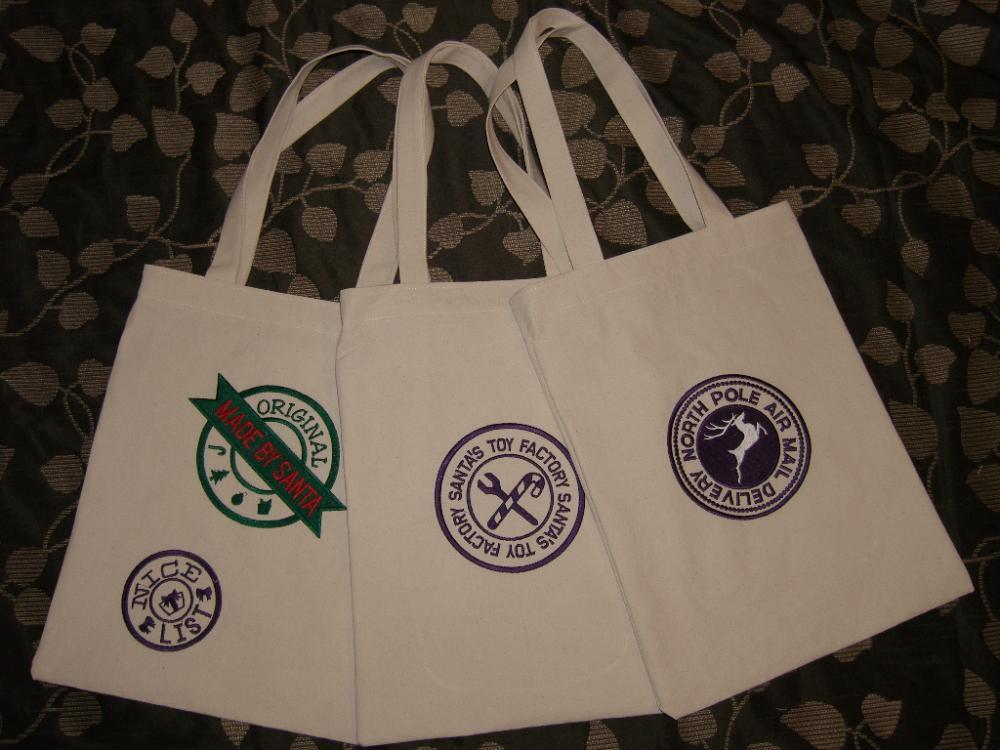 bags_NY_02.JPG