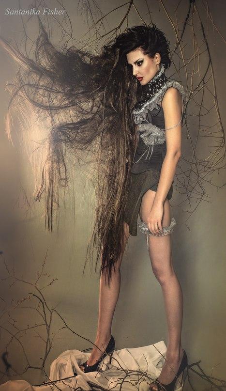 волосы4.jpg