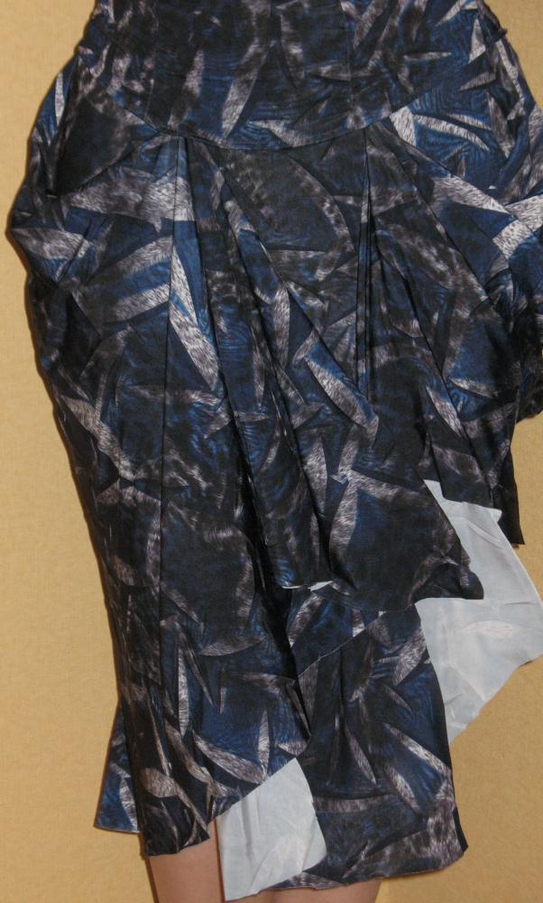4 юбка в движении.jpg