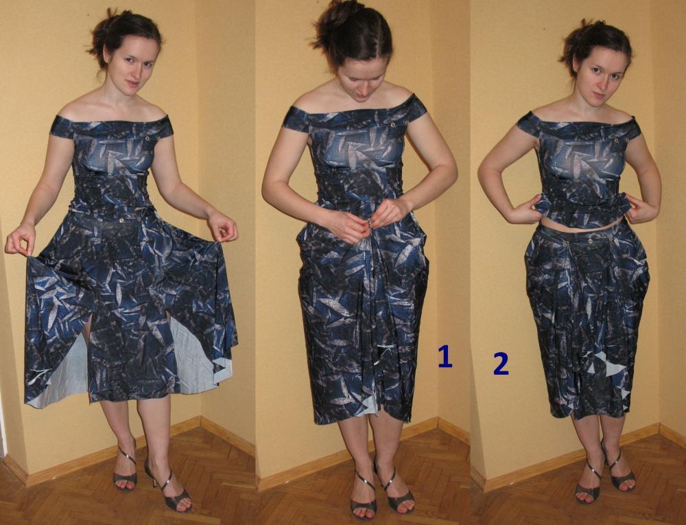 2 синяя майка трансформация юбки.jpg
