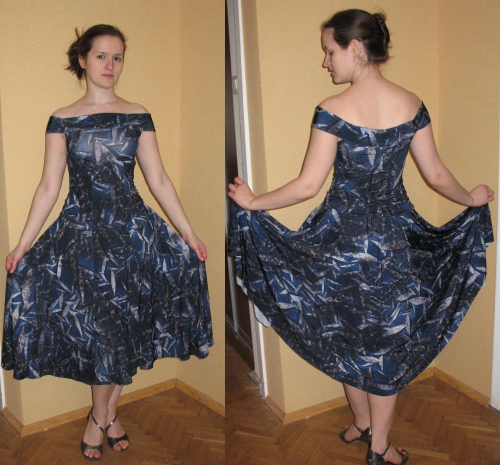 1 синяя майка ширина юбки спереди и сзади.jpg