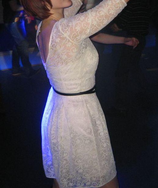 платье гипюр в премьере2.jpg