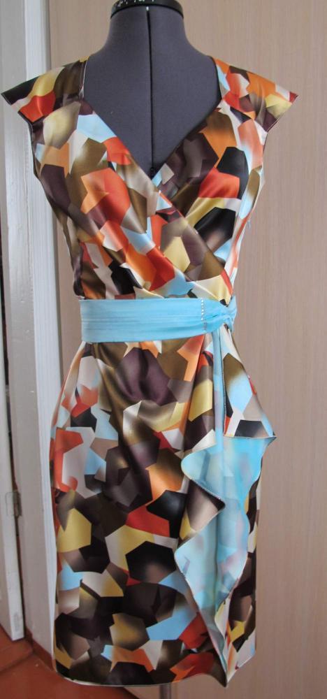 платье019.jpg