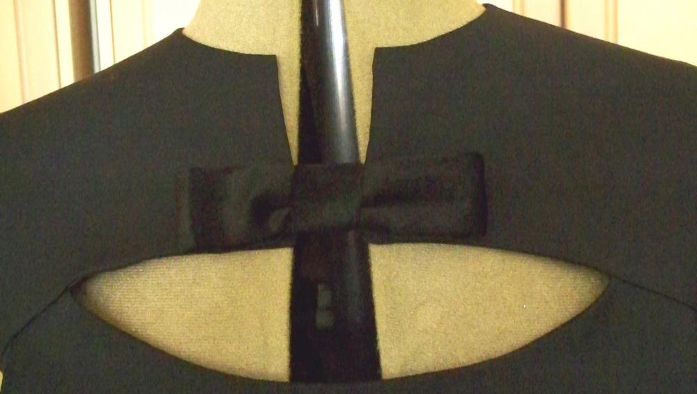 платье с бантом 005.jpg