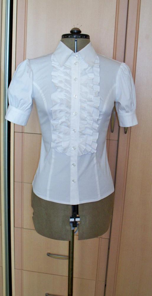 блузка белая 001.jpg