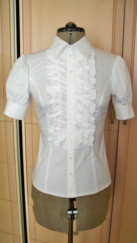 блузка белая 003.jpg