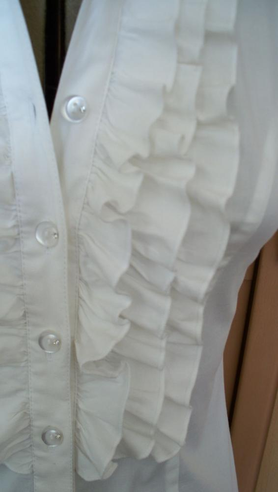 блузка белая 007.jpg