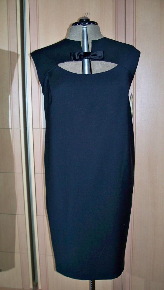 платье с бантом 002.jpg