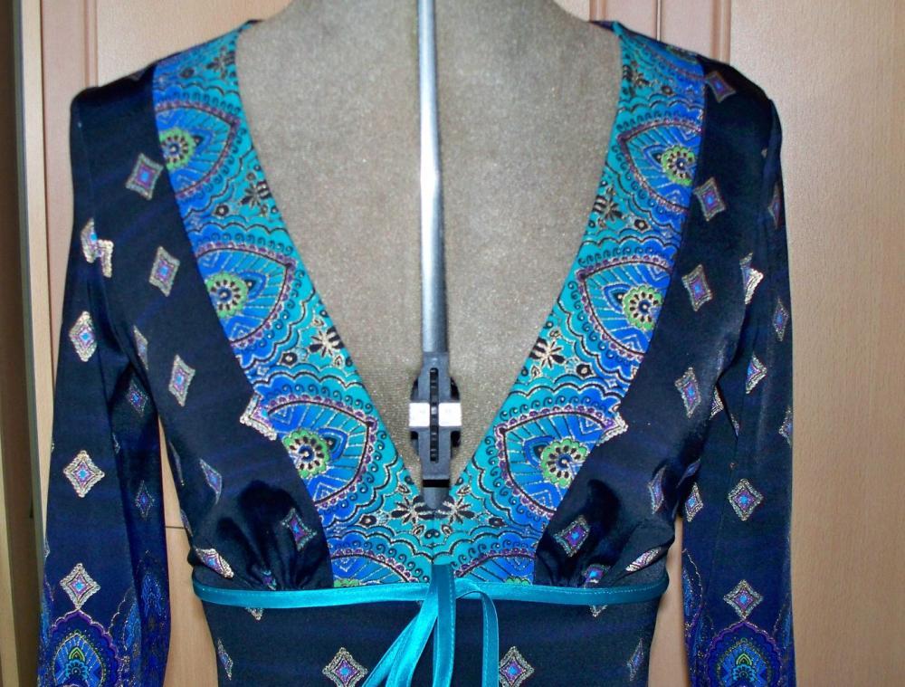 платье с каймой 005.jpg