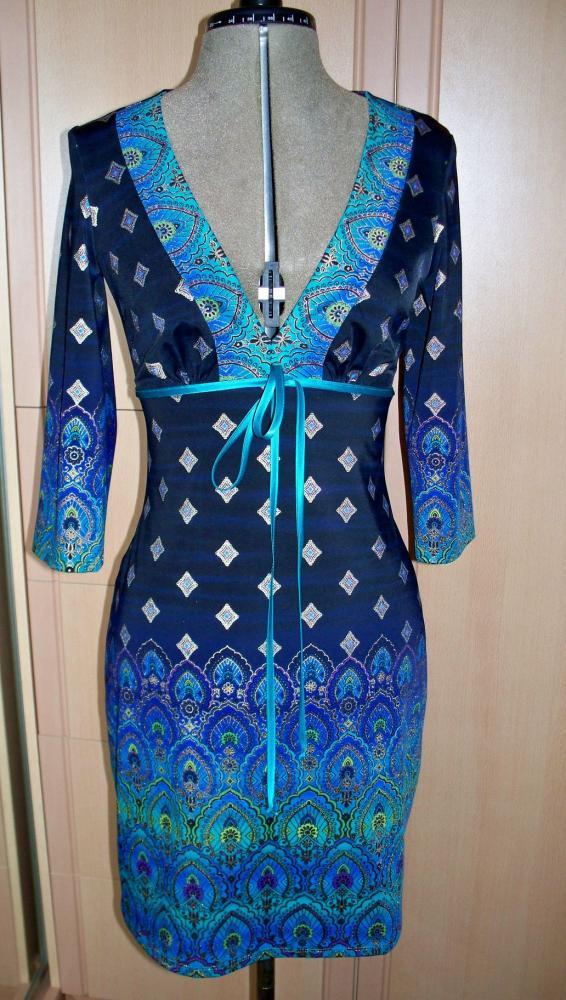 платье с каймой 003.jpg