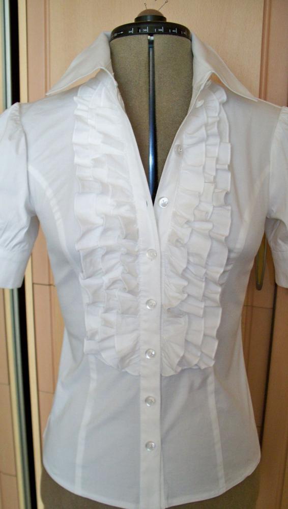 блузка белая 005.jpg