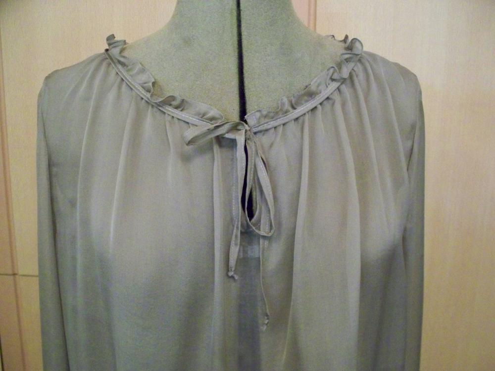 шифоновая блуза 004.jpg