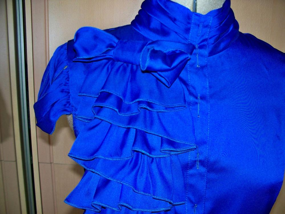 блузка синяя 004.jpg