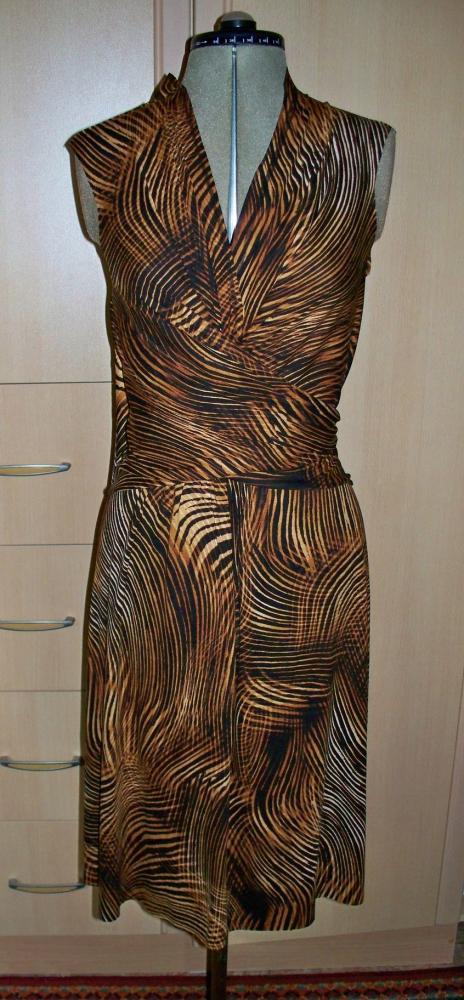 платье КМ 001.jpg
