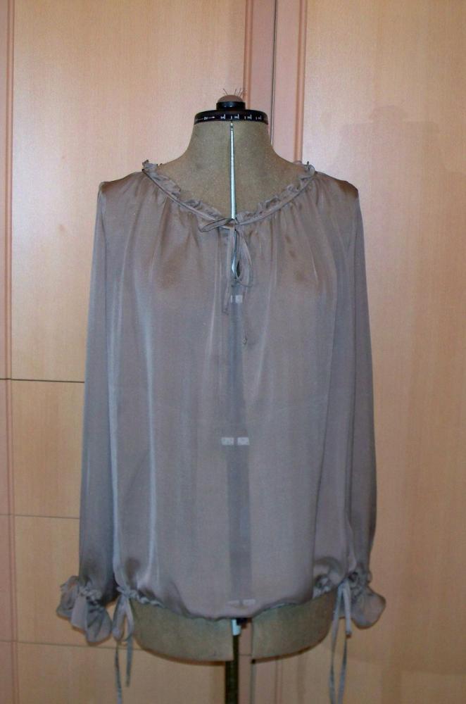шифоновая блуза 001.jpg