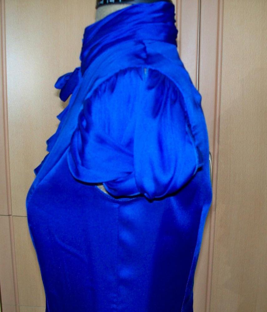 блузка синяя 007.jpg