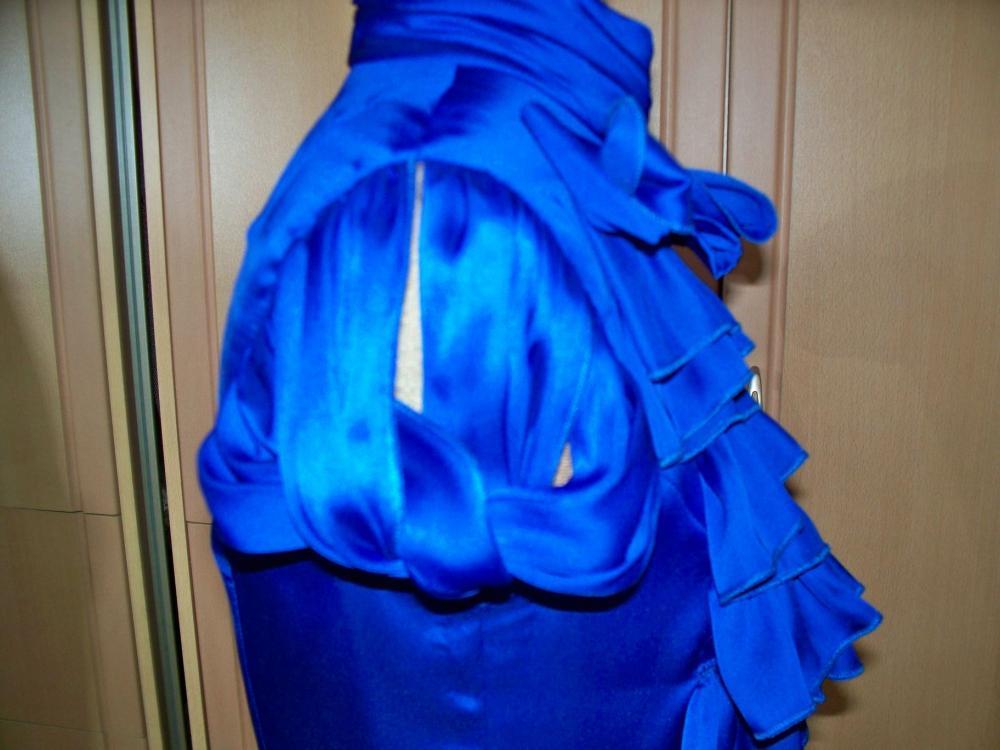 блузка синяя 008.jpg
