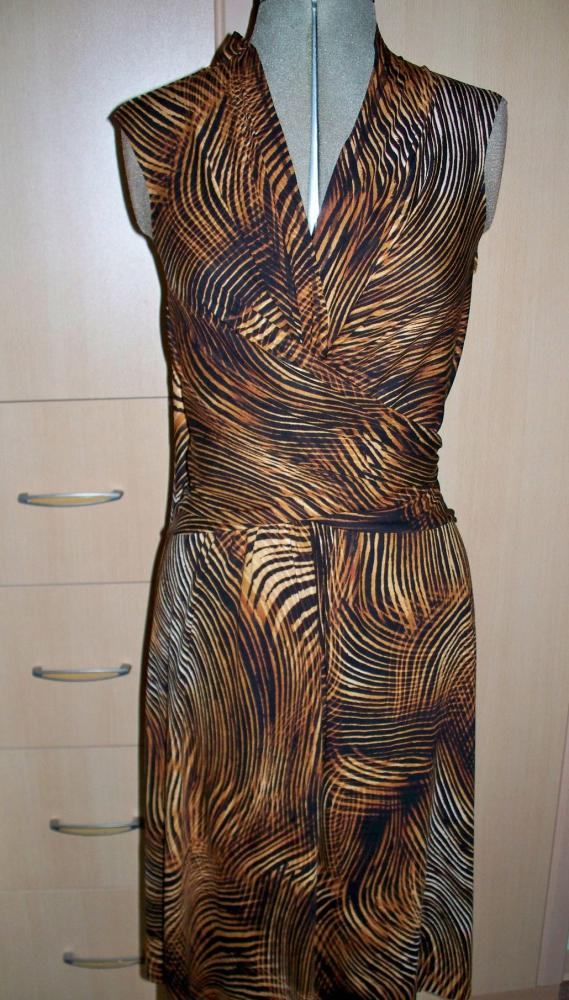платье КМ 002.jpg