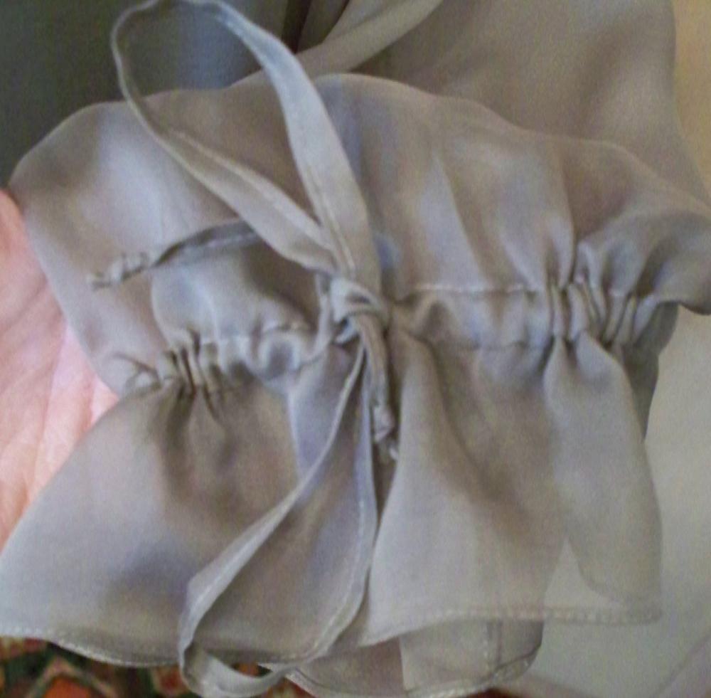 шифоновая блуза 005.jpg