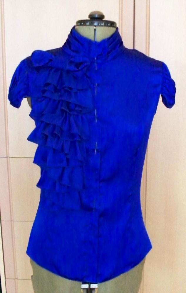 блузка синяя 001.jpg
