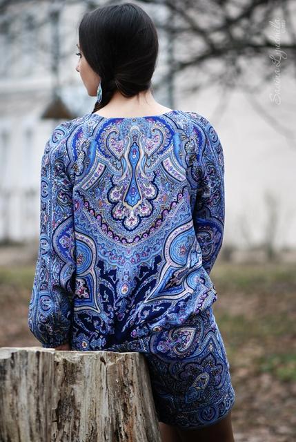 Платье_синее8_2.jpg