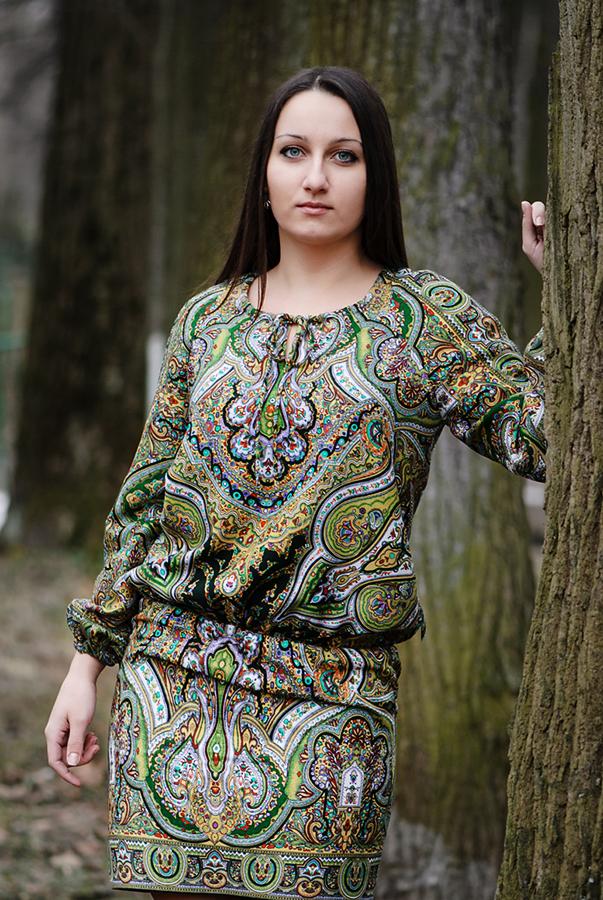 Платье_зелёное2_1.jpg