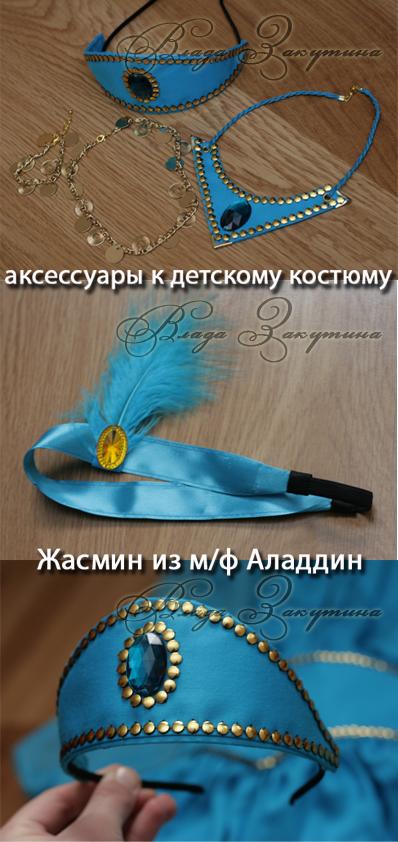 IMG_9934copy2.jpg
