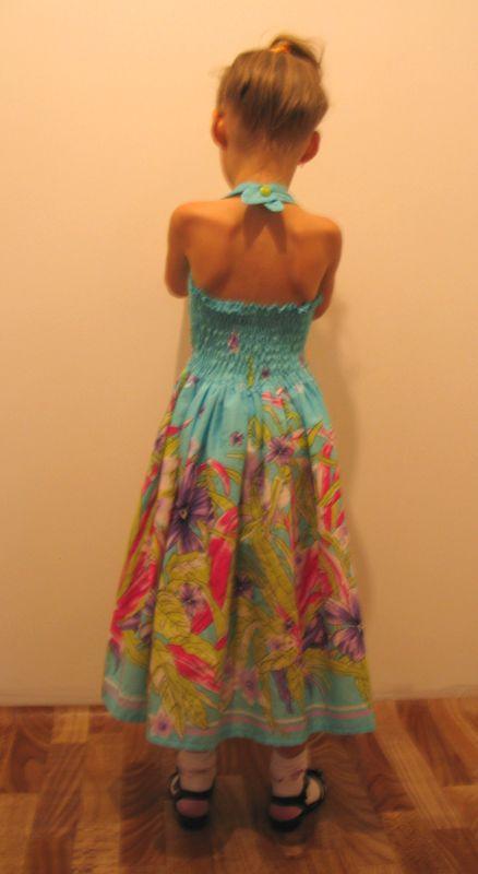 Аня платье2.jpg