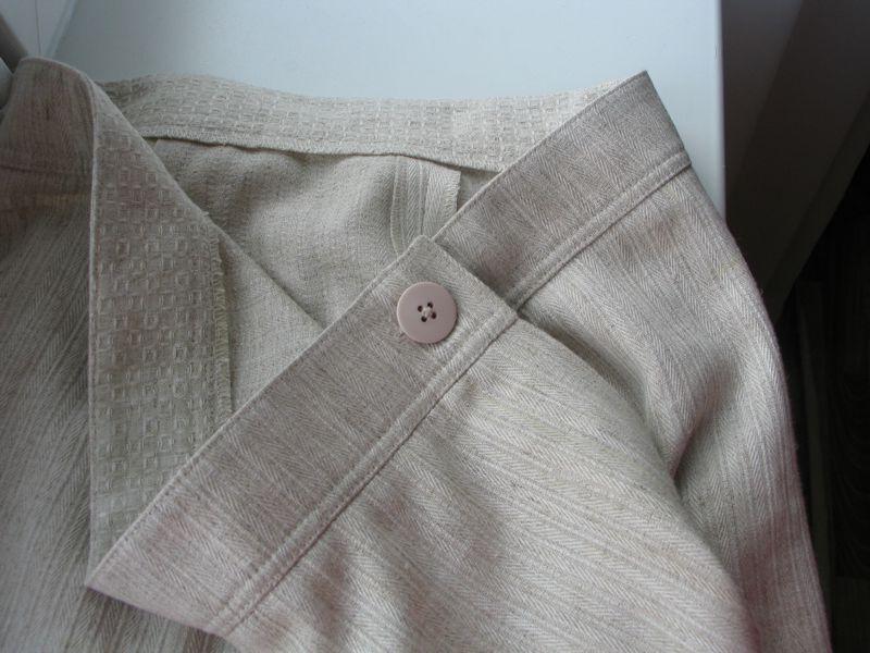 НГ брюки льняные1.jpg