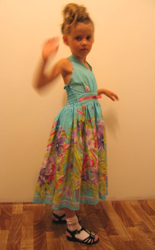 Аня платье1.jpg