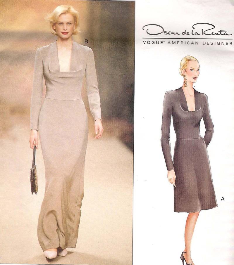 Oscar_Dress5.jpg