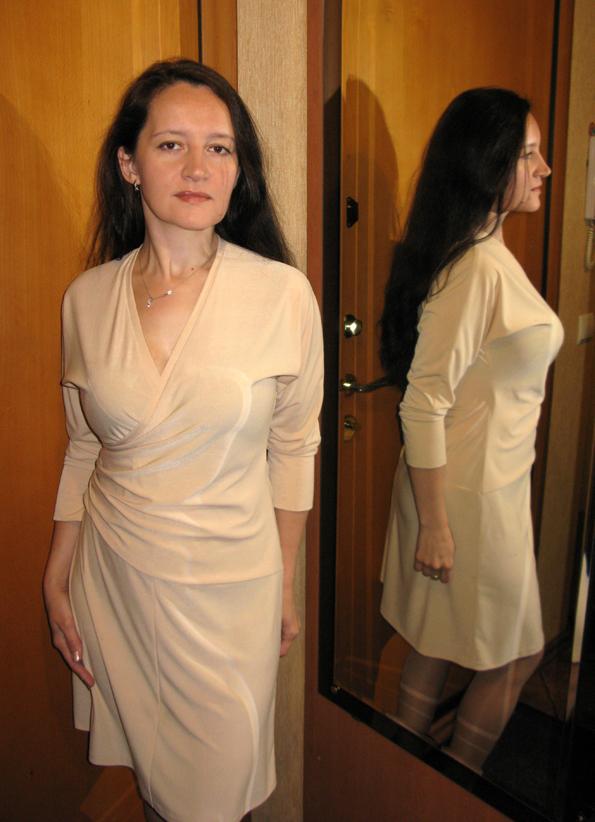 zena dressB2.jpg