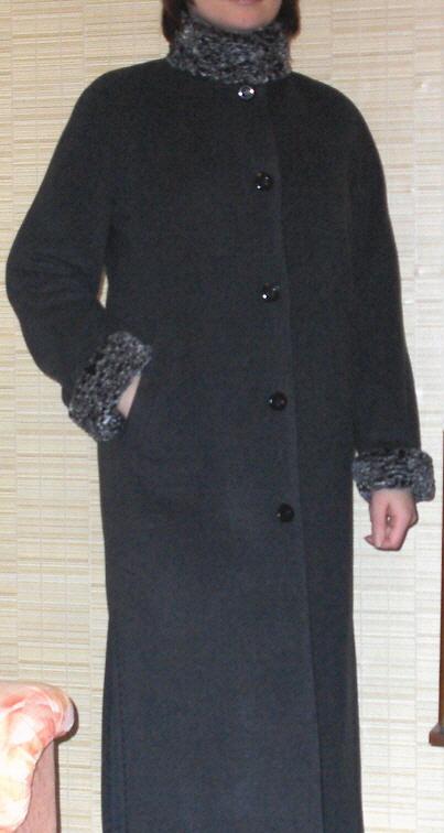 серое пальто .JPG